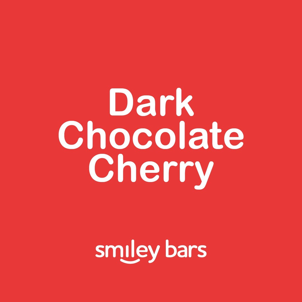 Dark Chocolate Cherry