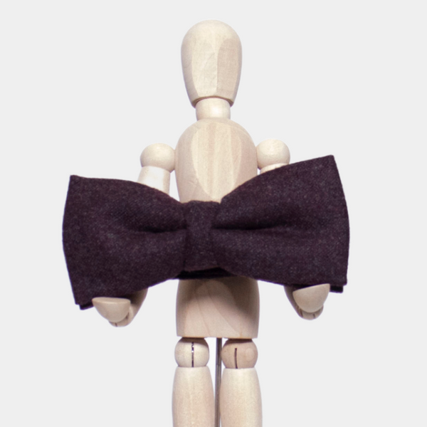 INISHEER BOW TIE - HIRE