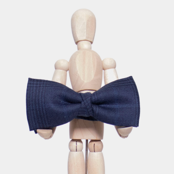Isle Of Arran Bow Tie - Hire
