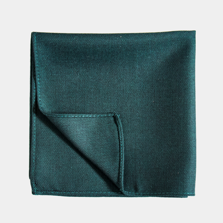 Logan Pocket Square