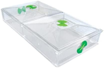 Large Extra Layer for Vitopod Propagator (108x52x15cm)