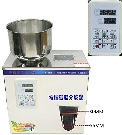200g Powder and Granular Food Weighing Machine.