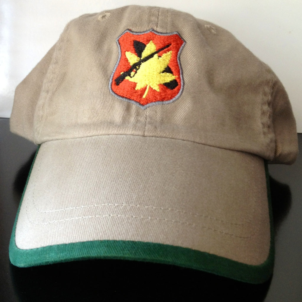 Infinity Cat / 467 Surf And Gun Club Hat