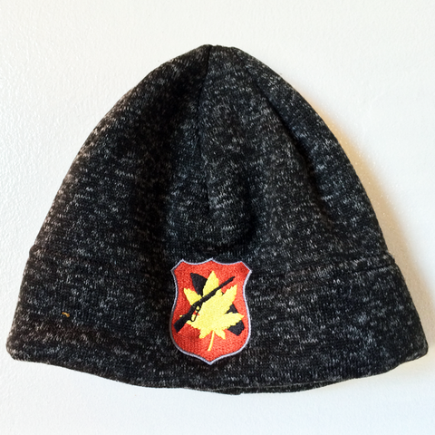 467 Surf and Gun Club Beanie