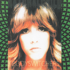 "Natural Child ""Bodyswitchers"""