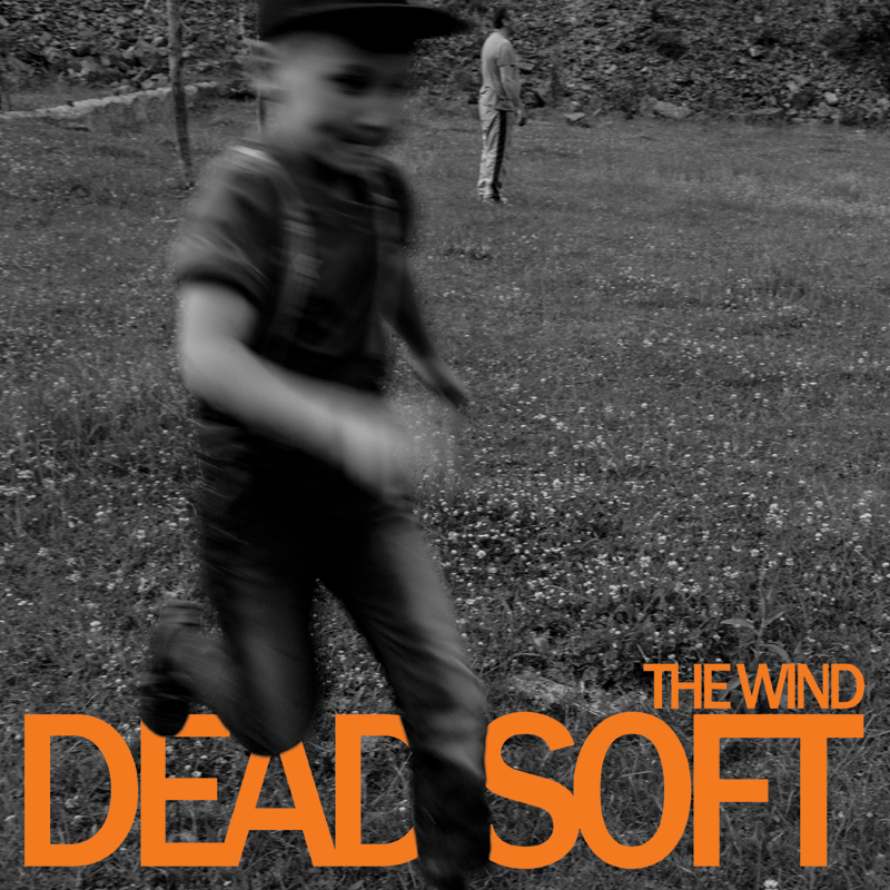 "Dead Soft ""The Wind"" Flexi"