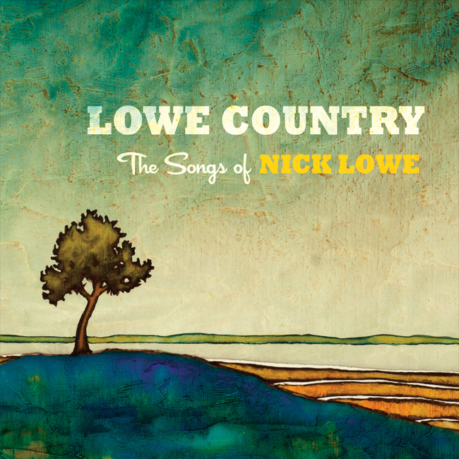 Lowe Country