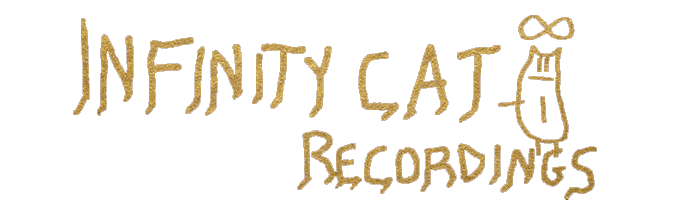 Infinity Cat Recordings