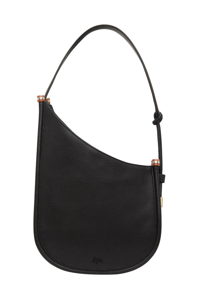 Freedom Hobo Shoulder Bag