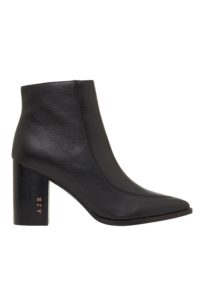 Freedom Ankle Boot