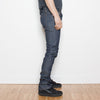 APC New Cure - Raw Indigo Jeans & Apparel - Dutil Denim