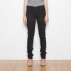 Cheap Monday Tight - New Black Jeans & Apparel - Dutil Denim
