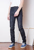 Naked & Famous Super Guy - Toxic Avenger Deformed Denim Jeans & Apparel - Dutil Denim