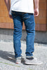 Nudie Steady Eddie II - Dark Classic Jeans & Apparel - Dutil Denim