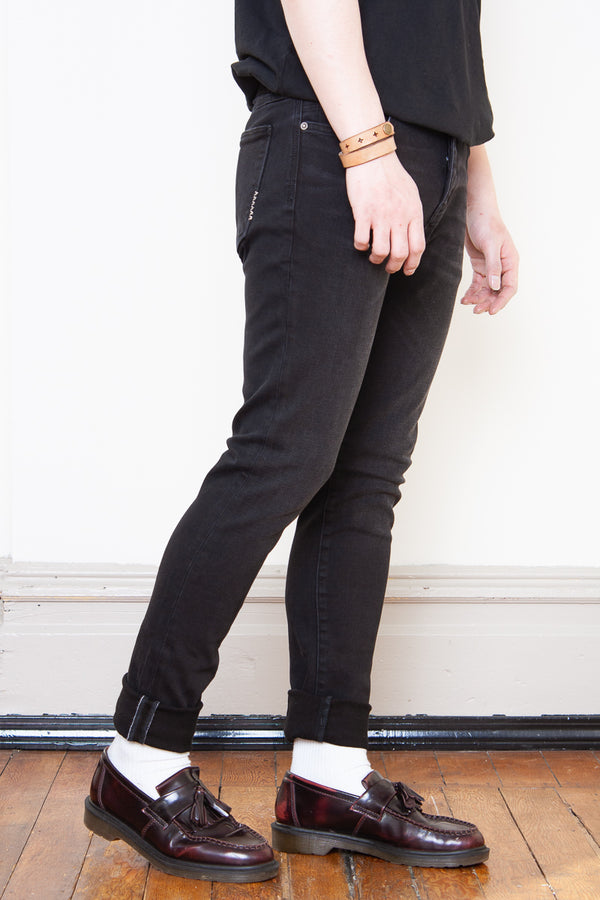 Neuw Ray Tapered - Gravity Jeans & Apparel - Dutil Denim