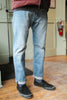 Levi's 501 '93 Straight - Basil Subtle Jeans & Apparel - Dutil Denim