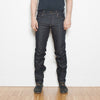 Levi's 511 Jeans - Rigid Dragon Jeans & Apparel - Dutil Denim