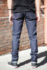 Rogue Territory Strong Taper - 14oz Neppy Denim Selvedge