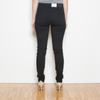 Neuw Vintage Skinny - Black Stretch Jeans & Apparel - Dutil Denim