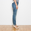 Rag & Bone Dre Boyfriend - Bradford Jeans & Apparel - Dutil Denim