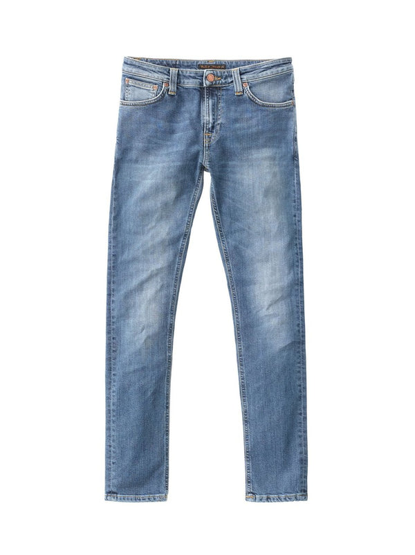 Nudie Skinny Lin - Celestial Jeans & Apparel - Dutil Denim