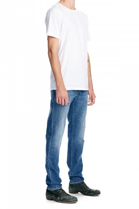 Neuw Lou Slim - Weekend - Dutil Denim