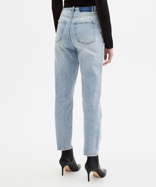 Ksubi Chlo Wasted - Karma Jeans & Apparel - Dutil Denim