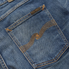 Nudie Lean Dean - Lost Legend - Dutil Denim