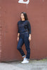 Naked & Famous Overalls - Indigo Jeans & Apparel - Dutil Denim