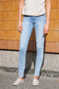 Neuw Marilyn High Rise Skinny - Debbie Jeans & Apparel - Dutil Denim