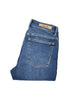 Neuw Smith Skinny - Clean Blue Jeans & Apparel - Dutil Denim
