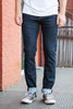 Rag & Bone Fit 3 Relaxed Taper - Heritage Jeans & Apparel - Dutil Denim