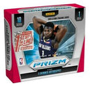 2019-20 Prizm FOTL Basketball Hobby Box