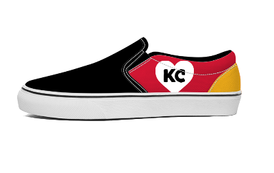 KC Slip-on
