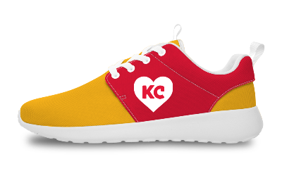 KC Runners