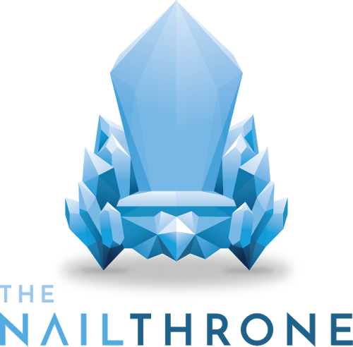 The Nail Throne