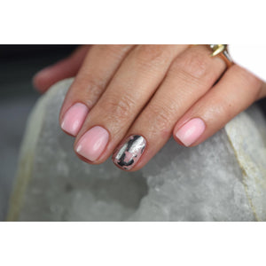 "10ml Multi-Flex Gel ""Harmony"" - The Nail Throne USA"