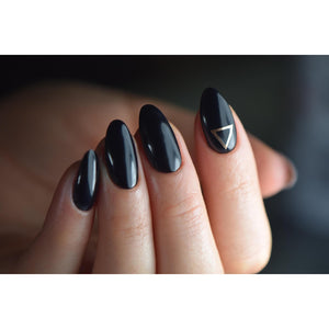 "30ml Multi-Flex Gel ""Absence"" - The Nail Throne USA"