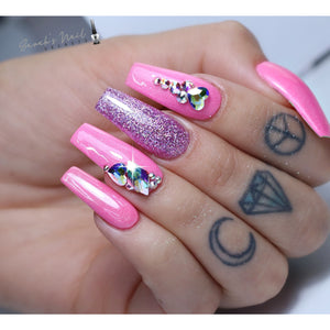 Barbie Candy 28g - The Nail Throne USA