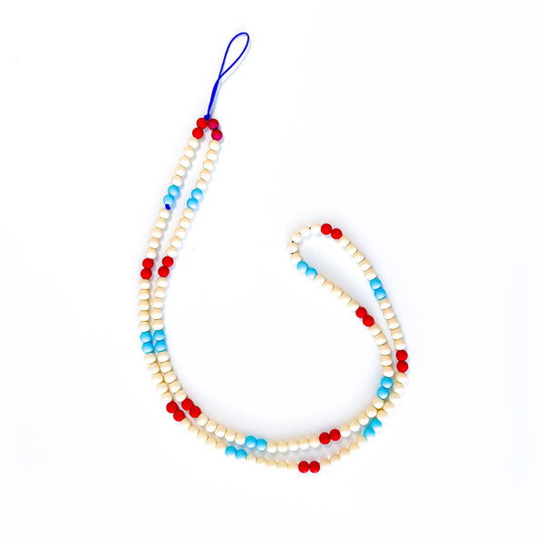 Collar Candy L Mexican