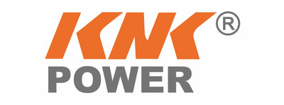 KNKPOWER
