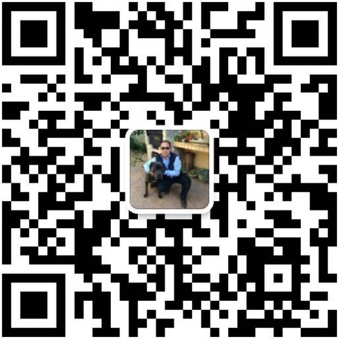 knkpower wechat henry huang