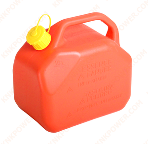 knkpower [14804] PLASTIC FUEL TANK