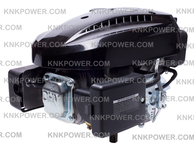 KM04164-4 VERTICAL ENGINE 4 stroke Displacement:173cc 70×45mm Max power:3.4kw 4.5HP 3600rpm Max torque: 9.0 n.m 2800rpm Oil tank: 0.40L
