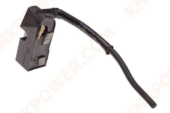 knkpower [15046] IGNITION COIL