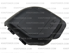 Load image into Gallery viewer, knkpower [5372] HONDA GX25
