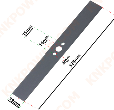 KNKPOWER PRODUCT IMAGE 12954