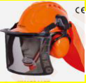 knkpower [16445] FACESHIELD without logo Packing:white box/ CASCO PROFESIONAL VENTILADO EN LA PARTE SUPERIOR.