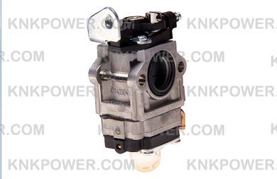 KM1E34F-09 CARBURETOR