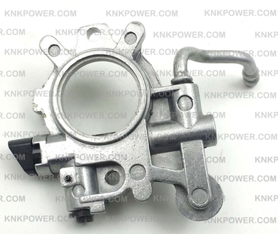 28.1-N123 OIL PUMP 1128-640-3205 FIT FOR:STIHL MS440 CHAINSAW